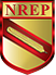 nrep logo environmental science
